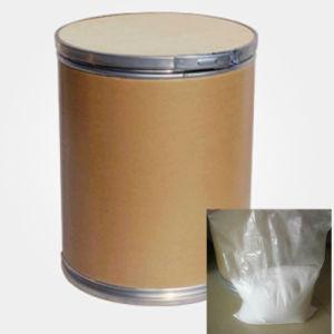 Benzocaine 99% USP Pharmaceutical Raw Materials Benzocaine pictures & photos