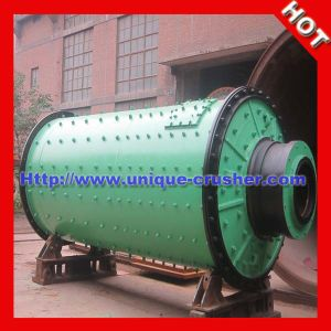Grinding Ball Mill for Limestone (MQ3245)