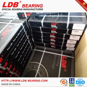 Extra Large Ball Bearing, Deep Groove Ball Bearings pictures & photos