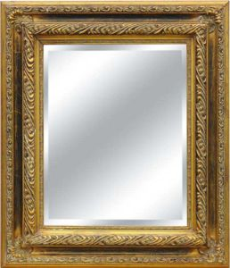 Mirror Frames (W-025)