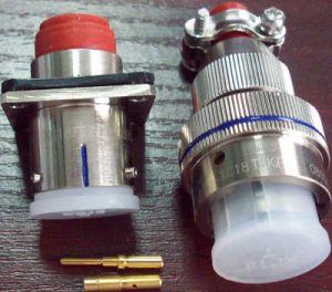 Crimp Connectors (XC18) pictures & photos