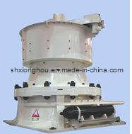 Type AF Cone Crusher pictures & photos