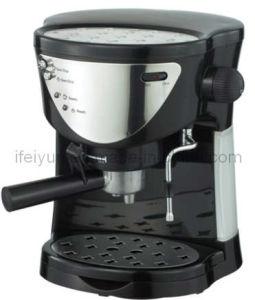 Coffee Maker (CM-5058)