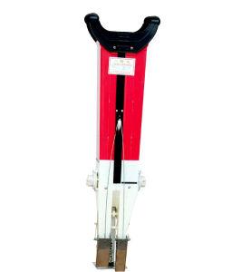 Auto Portable Seeder (HX-A002) pictures & photos
