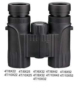 Fashion Hight Quality Birding Binoculars (4T/8X42) pictures & photos