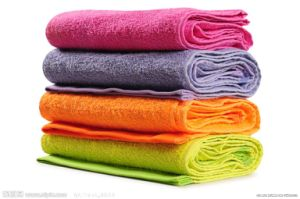Towel-31 pictures & photos