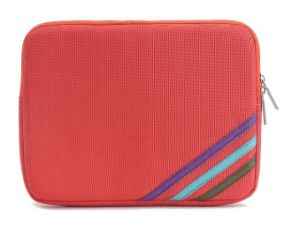 Popular Fashion Carry Nylon 10′′ Laptop Sleeve pictures & photos