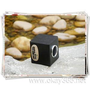 Mini Speaker (V90)