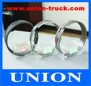 Diesel Engine Accessory Piston Ring for Mack pictures & photos