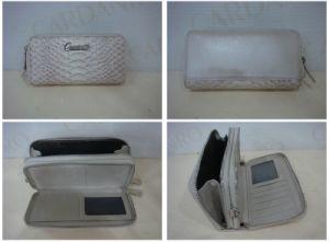 Wallet (530202-130)