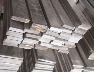 AISI 304 Stainless Steel Flat Bar pictures & photos
