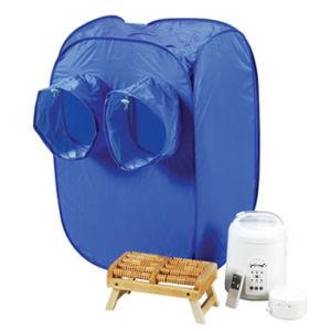 Portable Steam Sauna Room (YY-ST01)