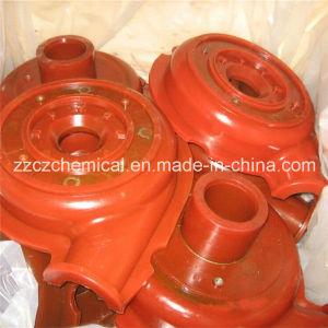 Sales Promotion Hs Series Slurry Pump pictures & photos