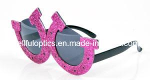 Sunglasses Christmas Party Glass Frame