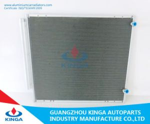 Auto Parts Air Condenser for Toyota Rx350 (07-13) pictures & photos