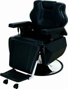 Barber Chair (LY309)
