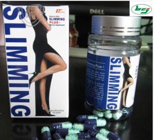 Natrual Max Slimming Plus+ Dietary Supplement (bcjA67)