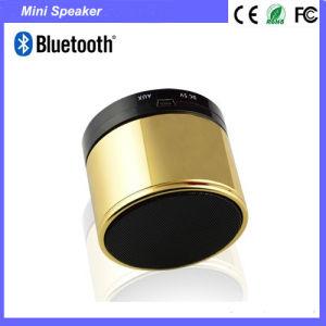 New Design Speaker for MP3/MP4