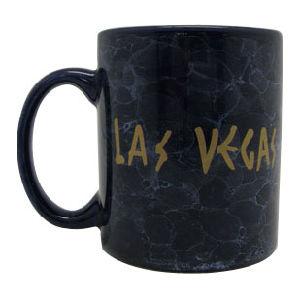 11oz Ceramic Mug Coffee Mug of Syb043 pictures & photos