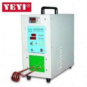 Welding Machines with High Efficiency and Speediness for Brazing