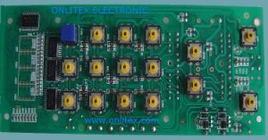 OEM Services for Various Electronics Products (PCBA)
