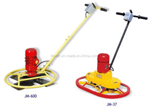 Electric Power Trowel (JM37/JM600) pictures & photos