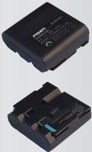 Digital Camera Battery for Sharp H22 (TS-DV001-H22)
