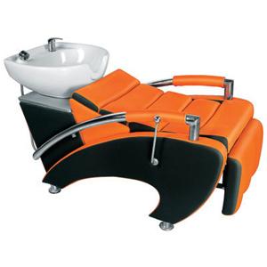 Shampoo Chair (AT-2104)