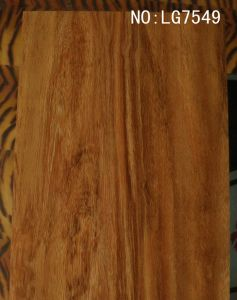 High Quality AC3/AC4 12mm Laminate/Laminated Flooring pictures & photos