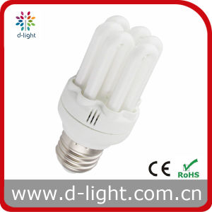 Cute Mini 6u Energy Saving Lamp (15W)