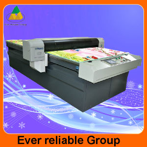 Acrylic Digital Printing Machine (Muti-Colors)