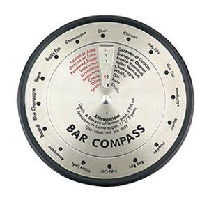 Bar Compass (YL-84)