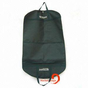Garment Bag (HBGA-004) pictures & photos