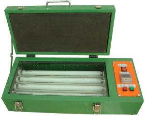 UV Exposure Machine (M-300SB)
