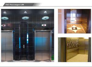 Passenger Elevator/Lift Tkj