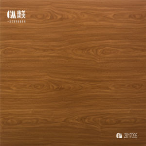 Decorative Paper, Decor Paper of Laminated Flooring with Waterproof, Scratch Resistance, Moistureproof and UV Resistance pictures & photos