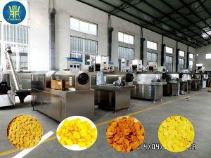 nacho making machine