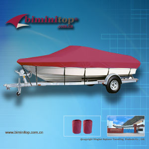 Waterproof Bimini Cover