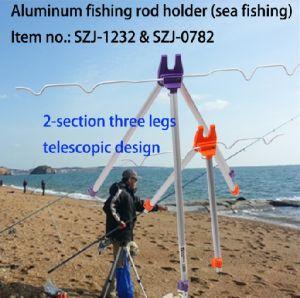 Sea Fishing Rod Holder