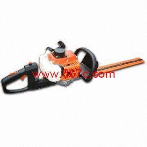 Hedge Trimmer (QC-4002)