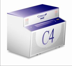 Hg-Cobalt Series Violet CTP (C4)