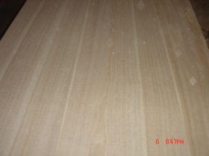 Paulownia Jointed Board (SH-05)