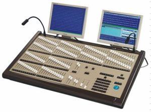 """Swift Horse"" Lighting Console (FDL120I)"