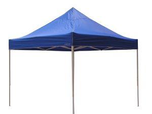 Folding Tent (FTE-2525S)