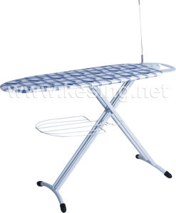 Ironing Board (KS-08)