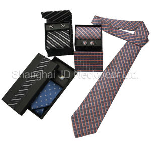 All Kinds Of Neckwear pictures & photos
