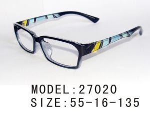 TR90 Memory Optical Frame 27020