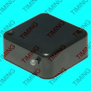 Mini Square Recoiler (JB-9713) pictures & photos