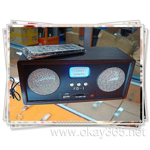 Mini Speaker (FD-1)