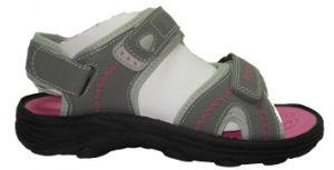 Girl Sandals (XH03024)